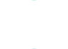 Countryside GCC logo